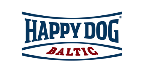 happydog baltic